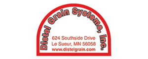 Distel Grain Systems