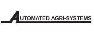 Auto Ag Logo
