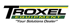 Troxel Logo