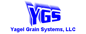 Yagel Logo